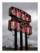 AngelOlsen