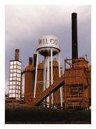 Wilco Bham